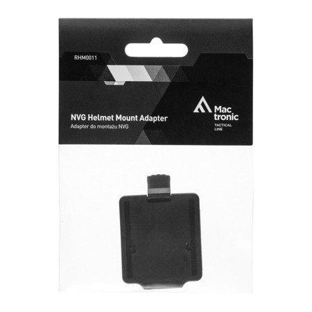 Adapter do montażu NVG do latarki Nomad03