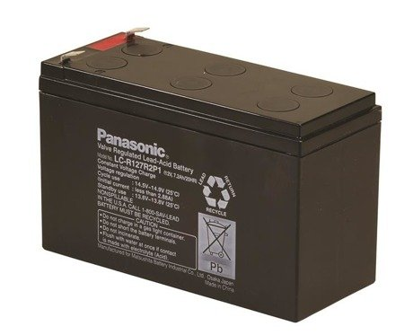 Akumulator do latarki HID LITEBOX i LITEBOX E-FLOOD HL