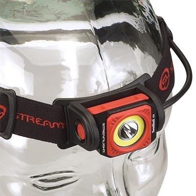 Akumulatorowa latarka czołowa Streamlight Twin-Task USB