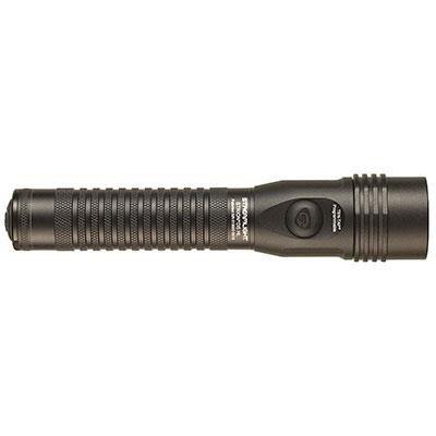 Akumulatorowa latarka ręczna Streamlight Strion DS HL,12V DC,  700 lm