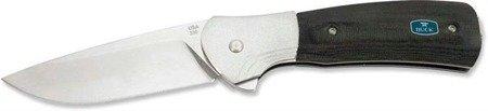 Buck 336 Paradigm Avid, doskonały nóż na codzień (3261)