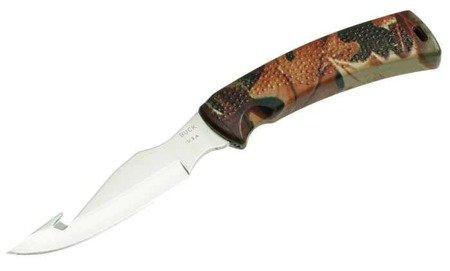 Buck Caping Knive, kolor kamuflaż (5295)