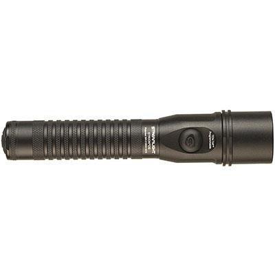 Kompaktowa latarka akumulatorowa Streamlight Strion DS w zestawie, 375 lm