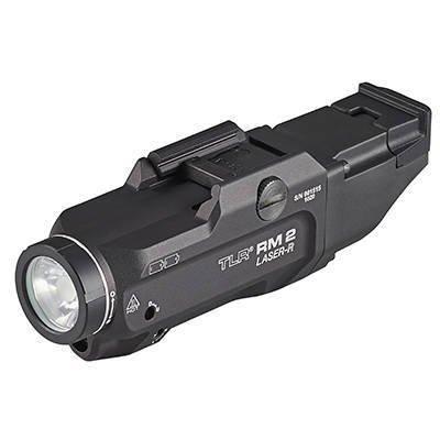 Latarka Streamlight TLR RM2 Light Kit, 1 000 lm