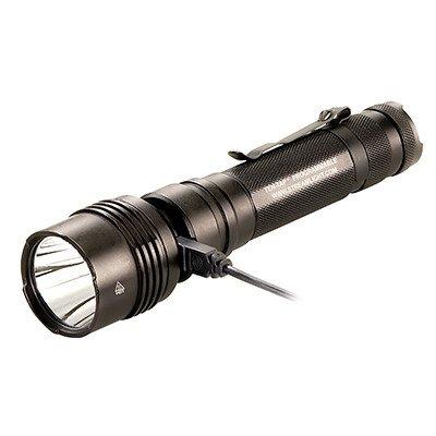 Latarka akumulatorowa Streamlight ProTac HPL USB, 1000 lm