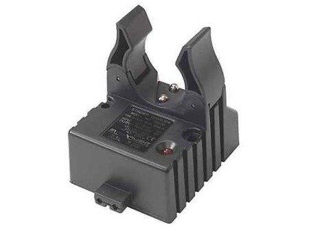 Latarka akumulatorowa Streamlight Stinger LED w zestawie, 425 lm