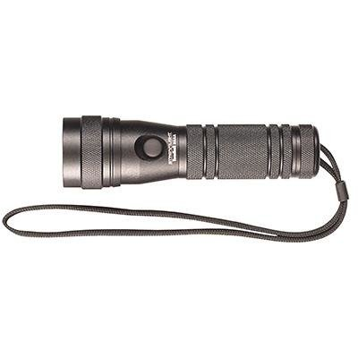 Latarka bateryjna Streamlight Twin-Task 3AAA, 240 lm