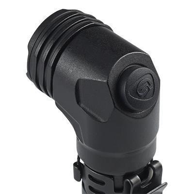 Latarka kątowa Streamlight ProTac 90 EDC, 300 lm