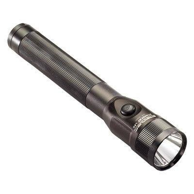 Latarka policyjna Streamlight Stinger DS LED Set, 425 LM