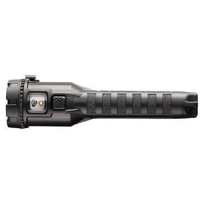 Latarka ręczna Streamlight Dualie 3AA, kolor czarny, 245 lm