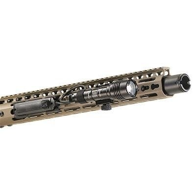Latarka ręczna Streamlight ProTac Railmount 1L, 350 lm
