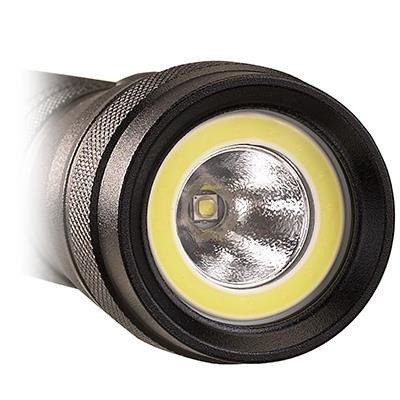 Latarka ręczna Streamlight Twin-Task 3AA, 270 lm