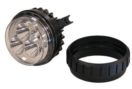 Streamlight E-Spot Upgrage kit -  moduł świetlny do Litebox