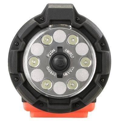 Szperacz Streamlight E-Flood LiteBox HL, 5300 lm (45660)